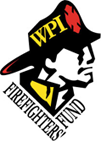 The WPI Firefighters' Fund