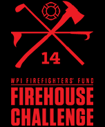 Firehouse Challenge