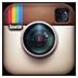 Instagram_Icon_72